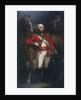 Sir John Eamer by