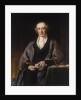 Thomas Corney, Deputy. 1850 by John Preston Knight