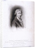 Thomas Gainsborough by Henry Meyer