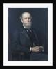 Sir John Lubbock by John Collier
