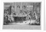 The Sailor's Fleet Wedding Entertainment by Anonymous