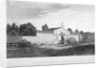 Astley's Amphitheatre, Westminster Bridge Road, Lambeth, London by Charles John Smith