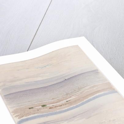 Seascape by John Miller Nicholson