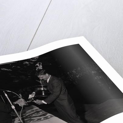 TT presentations, Villa Marina by Manx Press Pictures