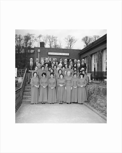 The Guild, Villa Marina, Douglas by Manx Press Pictures