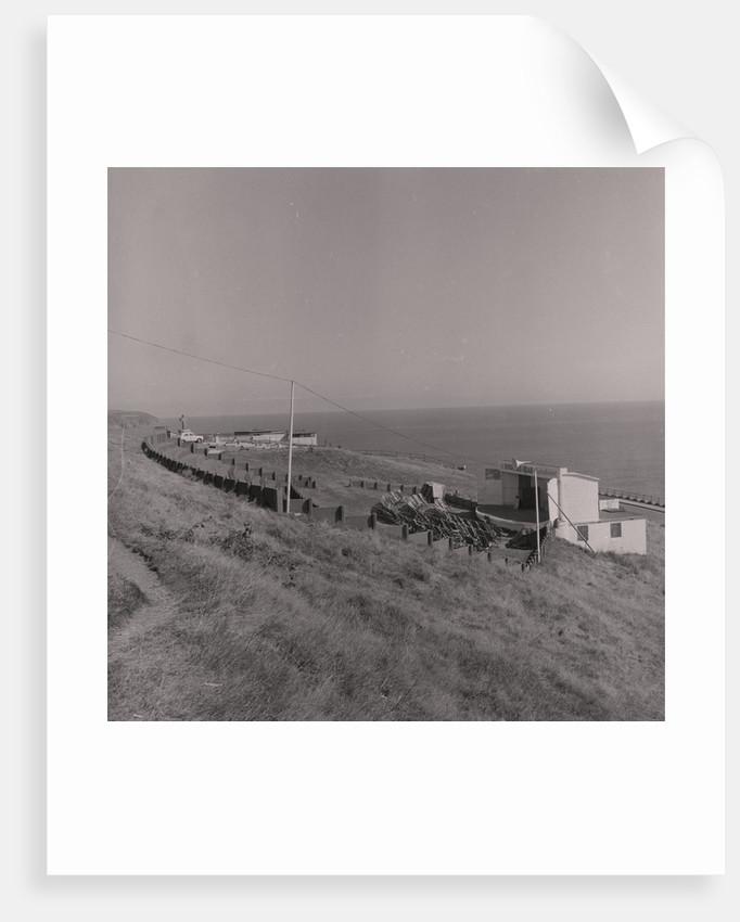 Douglas Head Theatre by Manx Press Pictures