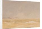 A gale, Douglas by John Miller Nicholson