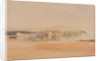 Banks Howe, Douglas by John Miller Nicholson