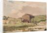 Groudle, Onchan by John Miller Nicholson