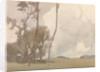 Kewaigue, Braddan by Archibald Knox