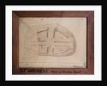 Knock y Doonee Cross Slab by Philip Moore Callow Kermode