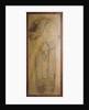 Hairdwillagh Cross Slab by Philip Moore Callow Kermode