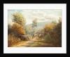 Sulby Glen, Lezayre by Raymond Dearn