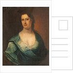 Miss Hester Heywood by Peter Lely