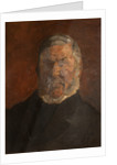 William Gell by Archibald Knox
