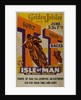 Golden Jubilee of the TT Races 1907-1957 by Anonymous