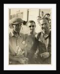 TT (Tourist Trophy) rider? by T.M. Badger