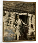 Miss Crennell by George Bellett Cowen
