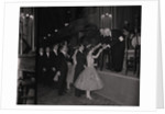 Dance Championships, Palace by Manx Press Pictures