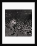 The Hollies at the Palace by Manx Press Pictures