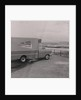 Mannin ice- cream van, Douglas Head by Manx Press Pictures