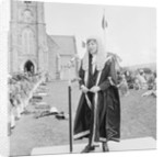 Junior Tynwald by Manx Press Pictures