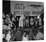 Half Million Show at Summerland by Manx Press Pictures