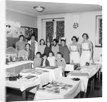 Children at Noble's Hospital, Douglas by Manx Press Pictures