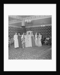 Fashion Show, Grand Island hotel by Manx Press Pictures
