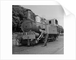 Isle of Man Railway Centenary by Manx Press Pictures