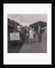 Isle of Man Railway Centenary , Port Erin line by Manx Press Pictures