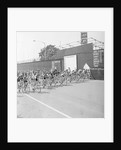 Cycle Week by Manx Press Pictures