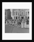 Castletown Festival by Manx Press Pictures