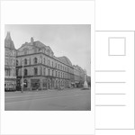 Grand hotel, Victoria Street by Manx Press Pictures
