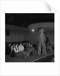 Fashion Show, Villiers by Manx Press Pictures