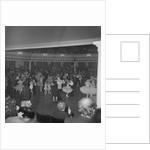 Dance Festival, Villa Marina by Manx Press Pictures