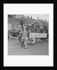 Douglas Carnival by Manx Press Pictures