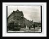 Villiers Hotel, Douglas by John Howitt