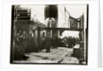 On board the ship by John Howitt