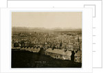 Panoramic view of Douglas by Anonymous
