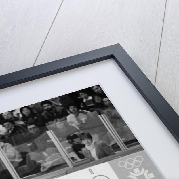 Birmingham fans trial 1991 by Monte Fresco