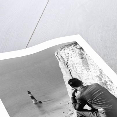 Beachy Head by Sunday Mirror