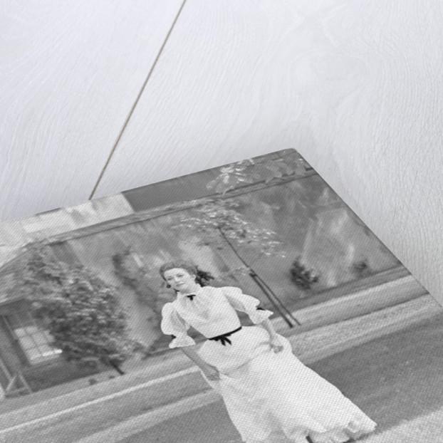 Jane Seymour by Staff