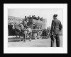 An old London Horse Bus by MacLellan