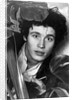 Adam Ant by Anonymous