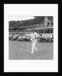 County Championship 1967. Kent v. Warwickshire by Court