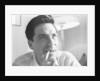 John Cassavetes by Terry Fincher