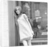 Sandie Shaw by Doreen Spooner