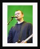 The Hillsborough Justice Concert held at Anfield 1997 by Bradley Ormesher