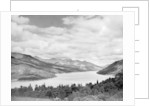 Loch Long 1946 by Mirrorpix
